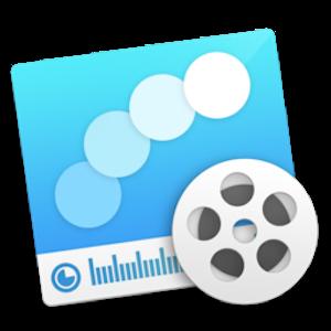GlueMotion 1.3.2 macOS