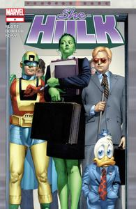 She-Hulk 008 2004 digital