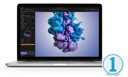 Capture One Pro 10.0.1.26 Multilingual MacOSX