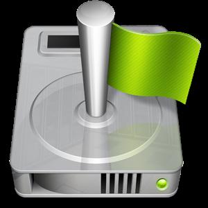 SMART Utility 3.2.5