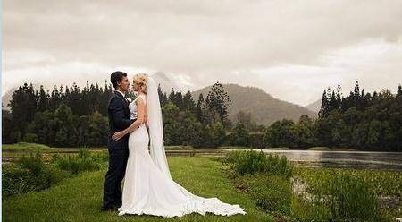 Cinematic Wedding Films: A Guide To Wedding Videography
