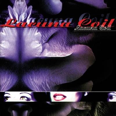 Lacuna Coil - Lacuna Coil (EP)