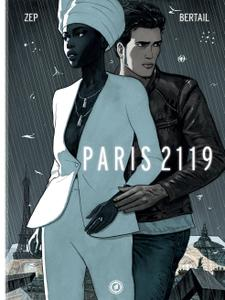 Paris 2119 (2020) (Digital) (phillywilly-Empire