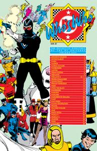Whos Who-The Definitive Directory of the DC Universe 025 1987 Digital Shadowcat