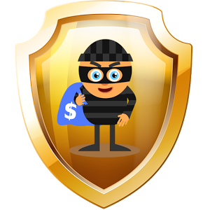 World's Fastest Premium VPN v7.26