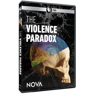 PBS - NOVA: The Violence Paradox (2019)