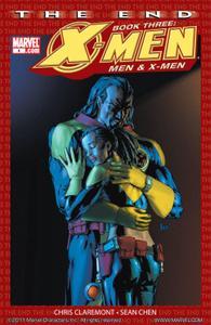 X Men The End Men and X Men 004 (2006) (Digital) (Shadowcat Empire
