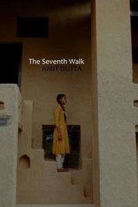The Seventh Walk (2013)