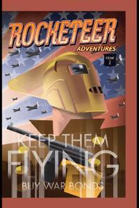 IDW-Rocketeer Adventures Vol 02 2012 Hybrid Comic eBook