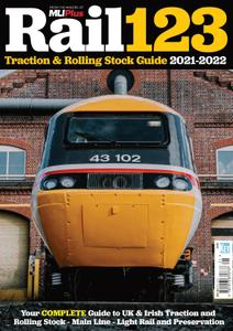 Railways Collection – 09 May 2021
