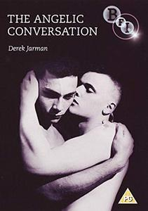 The Angelic Conversation (1985)