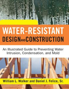 Water-Resistant Design and Construction [Repost]