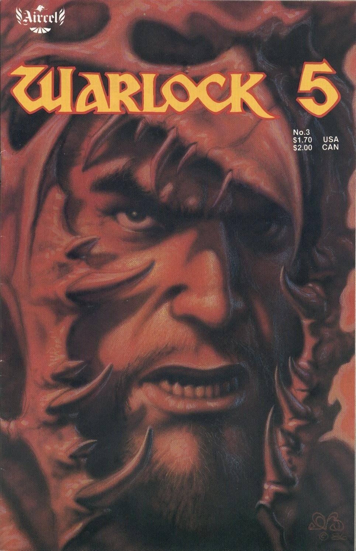 Warlock 5 v1 003 1987