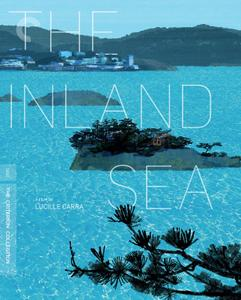The Inland Sea (1991) [Criterion Collection]