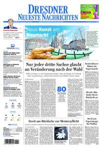 Dresdner Neueste Nachrichten - 28. März 2019