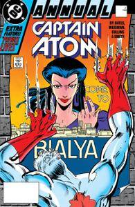 Captain Atom Annual 1988 01 00 02 digital Glorith Novus HD