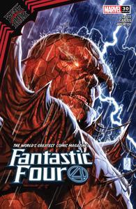 Fantastic Four 030 (2021) (Digital) (Zone-Empire
