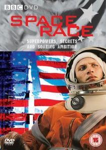 BBC - Space Race (2005)