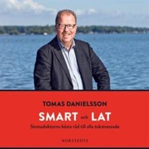 «Smart och lat» by Tomas Danielsson