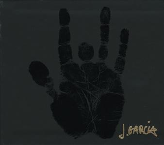 Jerry Garcia - All Good Things (2004) [6CD Box Set] Repost