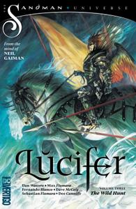 Lucifer v03-The Wild Hunt 2020 digital Son of Ultron