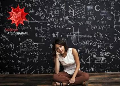 Wolfram Mathematica 11.0.0