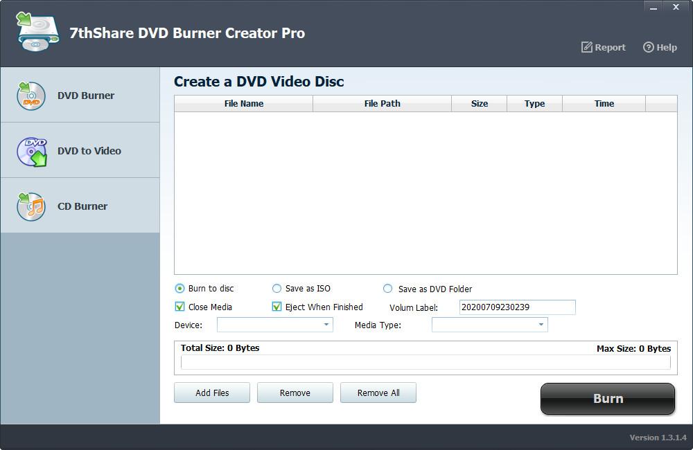 divx pro 6.8 multilingual portable download
