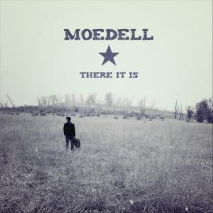 MoeDeLL - There It Is (2019)