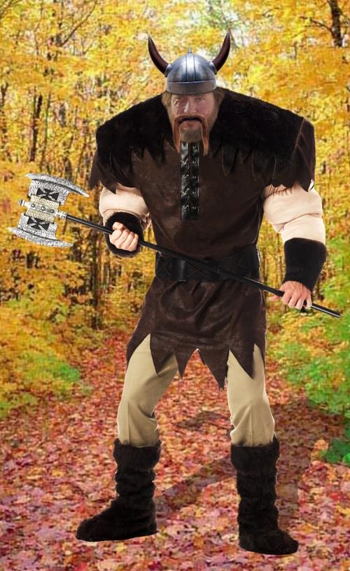 директор фоторамки викинг мужские ваш
