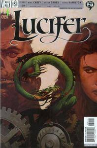 Lucifer - 030