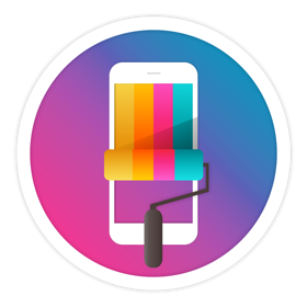 Vernissage Pro - Mockup Studio 1.3.0