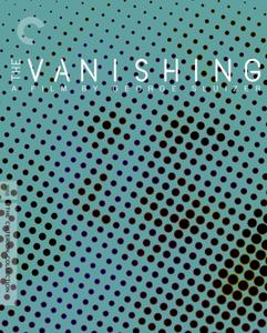 The Vanishing (1988) Spoorloos [The Criterion Collection]