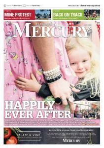 Illawarra Mercury - July 23, 2018