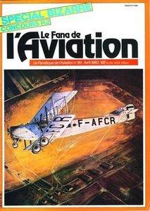 Le Fana de L'Aviation 1983-04 (161)