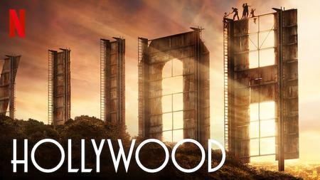 Hollywood S01E01