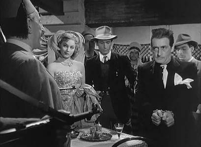 Totò le Mokò (1949)