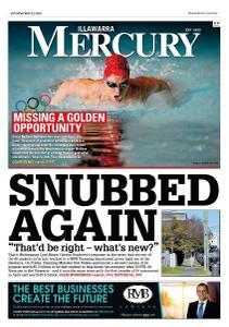 Illawarra Mercury - May 23, 2020