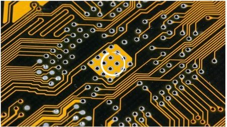 VLSI Academy - Static Timing Analysis - I