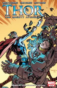 Thor - The Mighty Avenger 008 (2011) (Digital) (Shadowcat-Empire