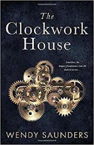 The Clockwork House