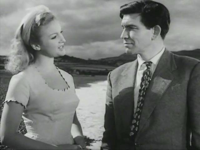 Another Shore (1948)