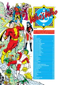 Whos Who-The Definitive Directory of the DC Universe 004 1985 Digital Shadowcat