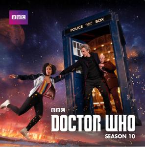 Doctor Who S10E03 (2017)