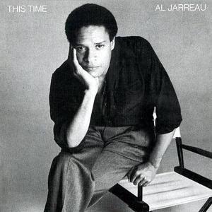 Al Jarreau - This Time  (1980)