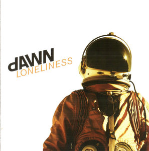 Dawn - Loneliness (2007)