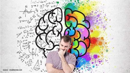 Inteligencia Emocional: El Desarrollo de la Resiliencia