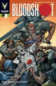 Bloodshot 008 (2013) (digital) (Minutemen-InnerPhDemons