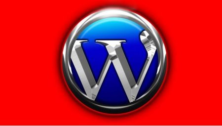 How to Create a Website Within a few Hours - WordPress 2016