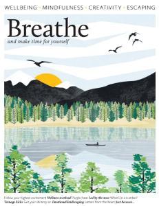 Breathe UK - Issue 30 - May 2020