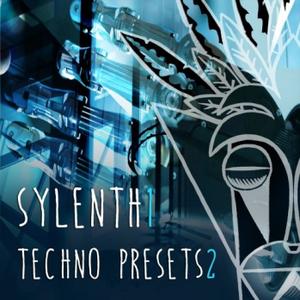 Mind Flux Sylenth1 Techno Presets 2 WAV MiDi SYLENTH1